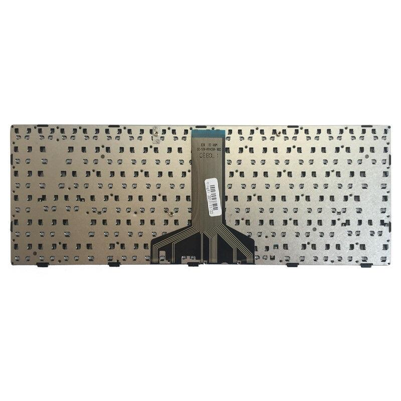 Bàn phím dành cho Laptop Lenovo Ideapad 100-14IBD
