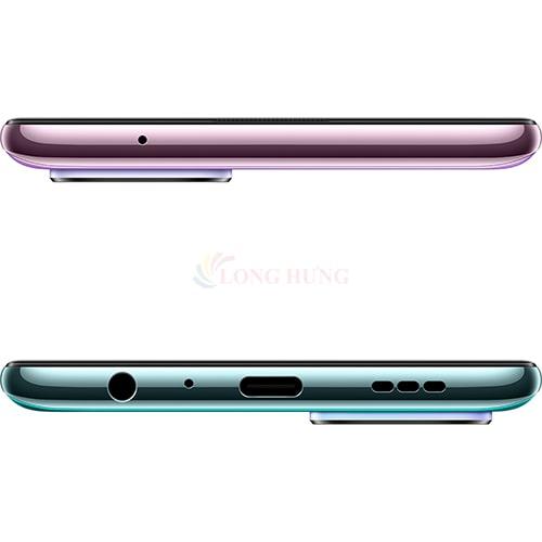 Điện thoại Oppo A94 (8GB/128GB) - Hàng chính hãng