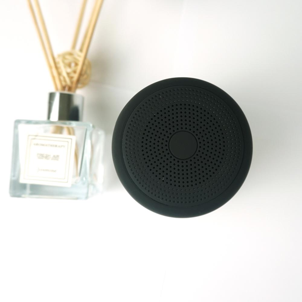 Loa bluetooth mini 5.0 loa nghe nhạc âm thanh chất lượng tốt PKCB PF1200 - Hàng chính hãng