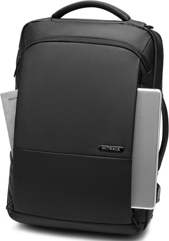 Ba lô thông minh đa năng siêu cao cấp nam sạc USB tiện dụng chứa máy tính 14 đến 17 inh