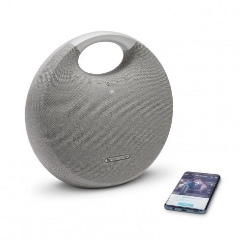 Loa Onyx Studio 5 Chính Hãng  Bluetooth Harman Kardon
