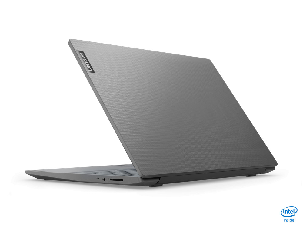 LapTop Lenovo V15 IIL (82C500NJVN) | Intel Core i3 _ 1005G1 | 4GB | 256GB SSD PCIe | VGA INTEL | Win 10 | 15,6 inch HD | Hàng Chính Hãng