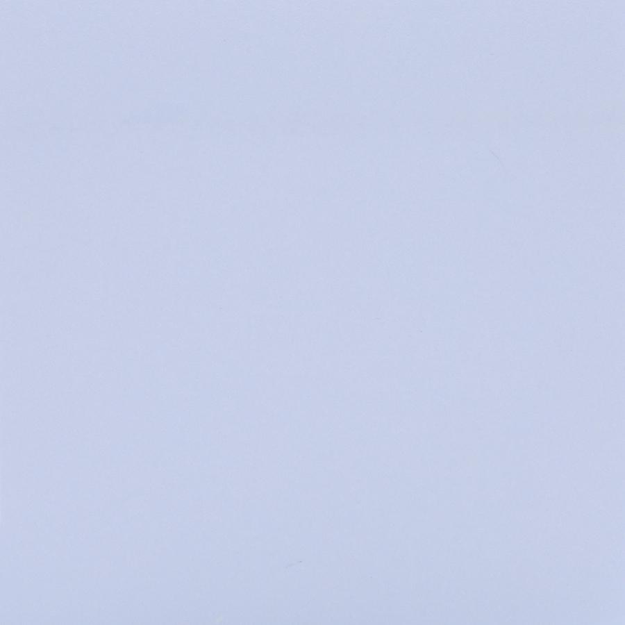 Bộ 5 Xấp Giấy Màu Baoke 1009 - 76 x 76 mm (100 sheets/Xấp)