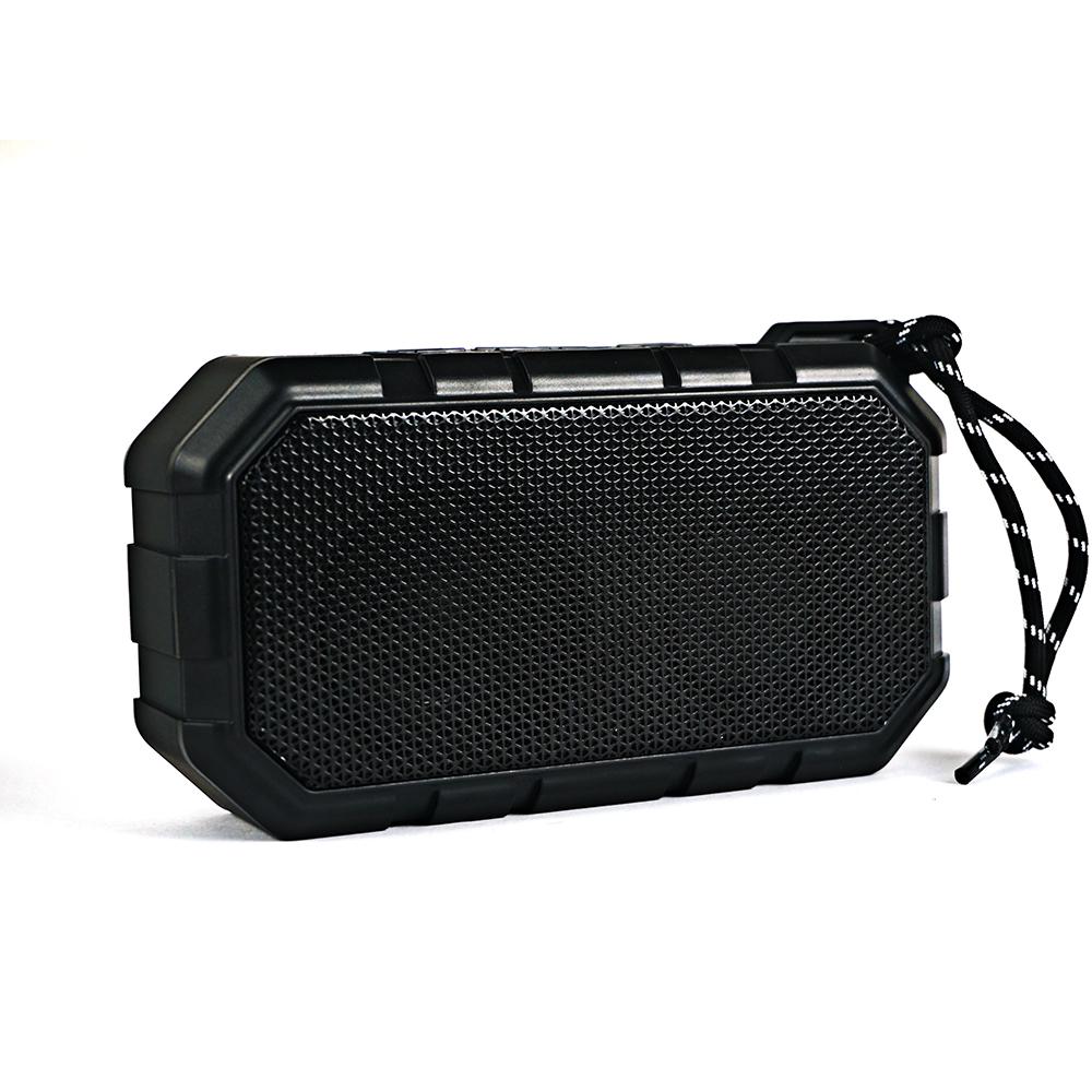 Loa bluetooth nghe nhạc không dây CY-C11 PKCB PF1000 - Hàng chính hãng