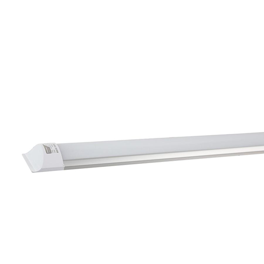ĐÈN LED ĐỔI MÀU M26 36W - Rạng Đông
