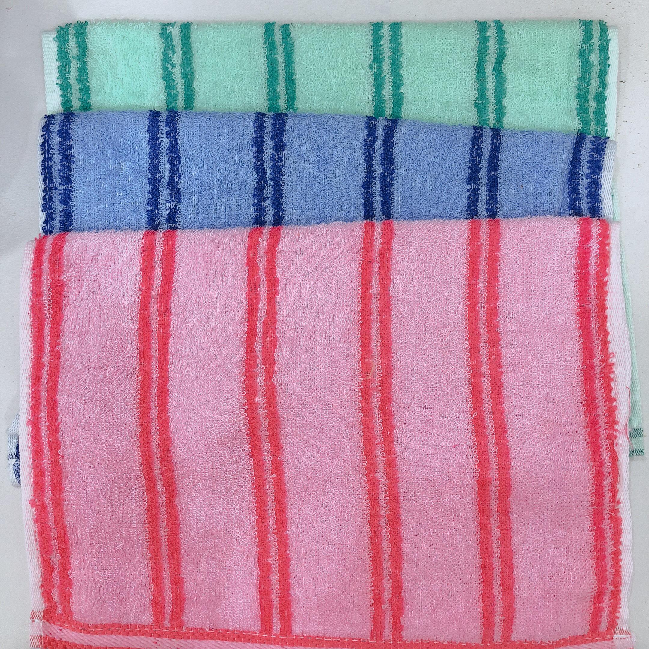 Gối Massage Cổ Vai Gáy Chữ U Đa Năng Mẫu Mới - Tặng 1 khăn mặt 30x40cm