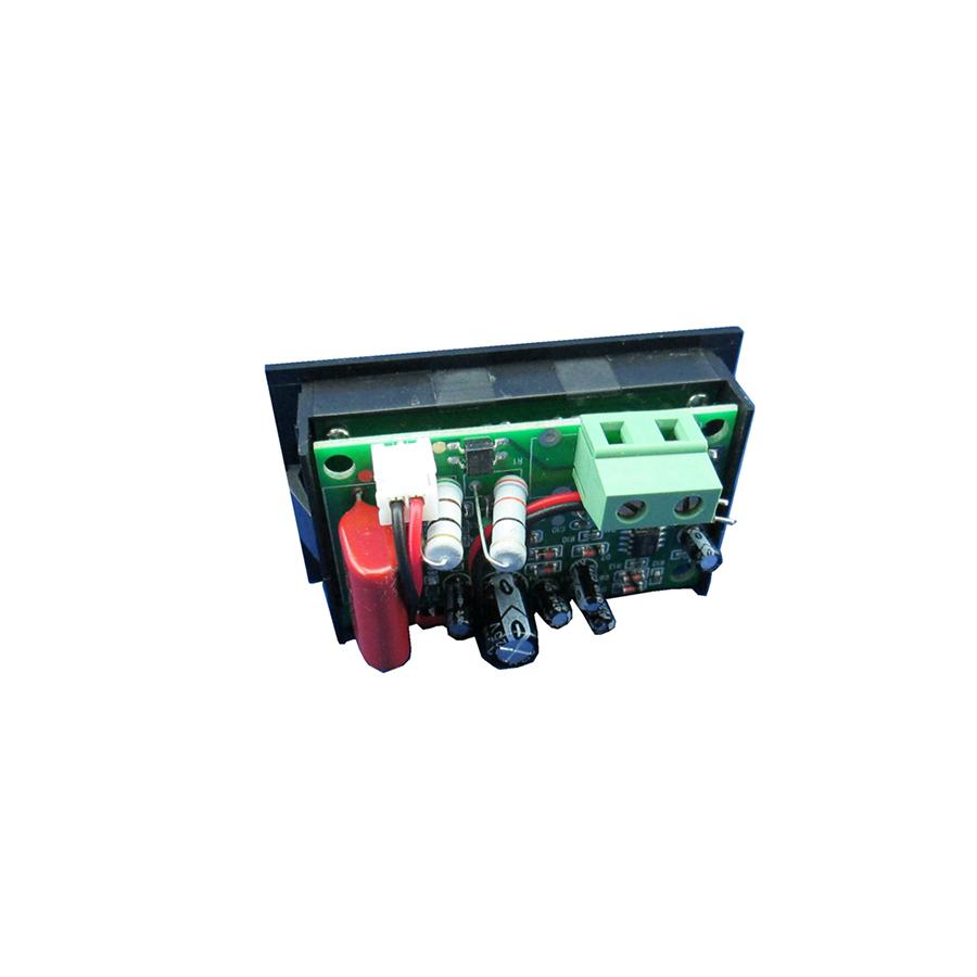 Module Đo Dòng Đo Áp Xoay Chiều 80-300VAC 100A