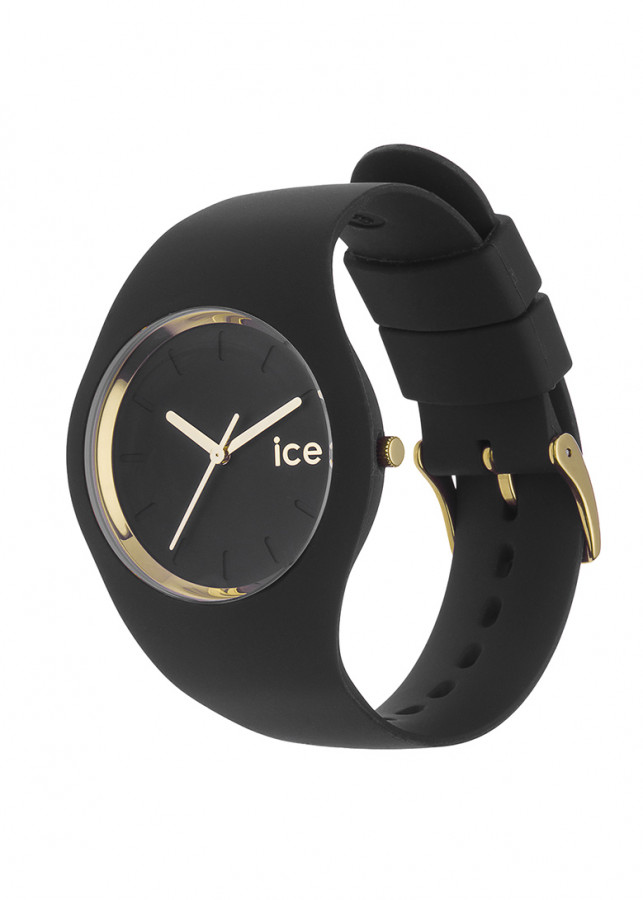 Đồng hồ Nữ dây silicone ICE WATCH 000918