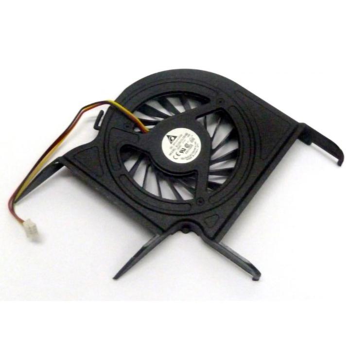 Quạt CPU cho laptop Samsung R428 R431 P428 R429 R439 R440 R478 R480 RV410