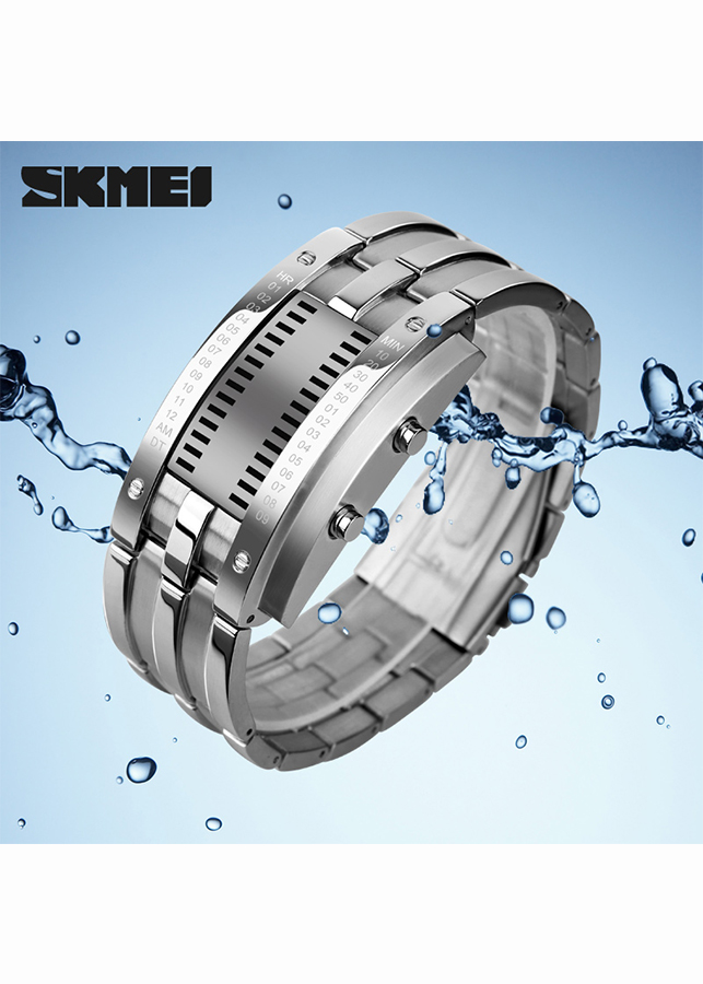 Đồng hồ Nam thể thao SKMEI 0926 - DHA007