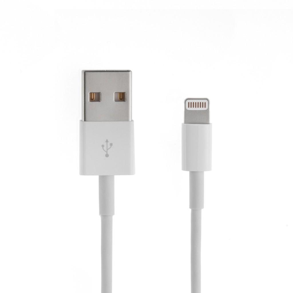 Cáp lightning to USB Cable ( 2m) MD819 dành cho IPhone IPAD