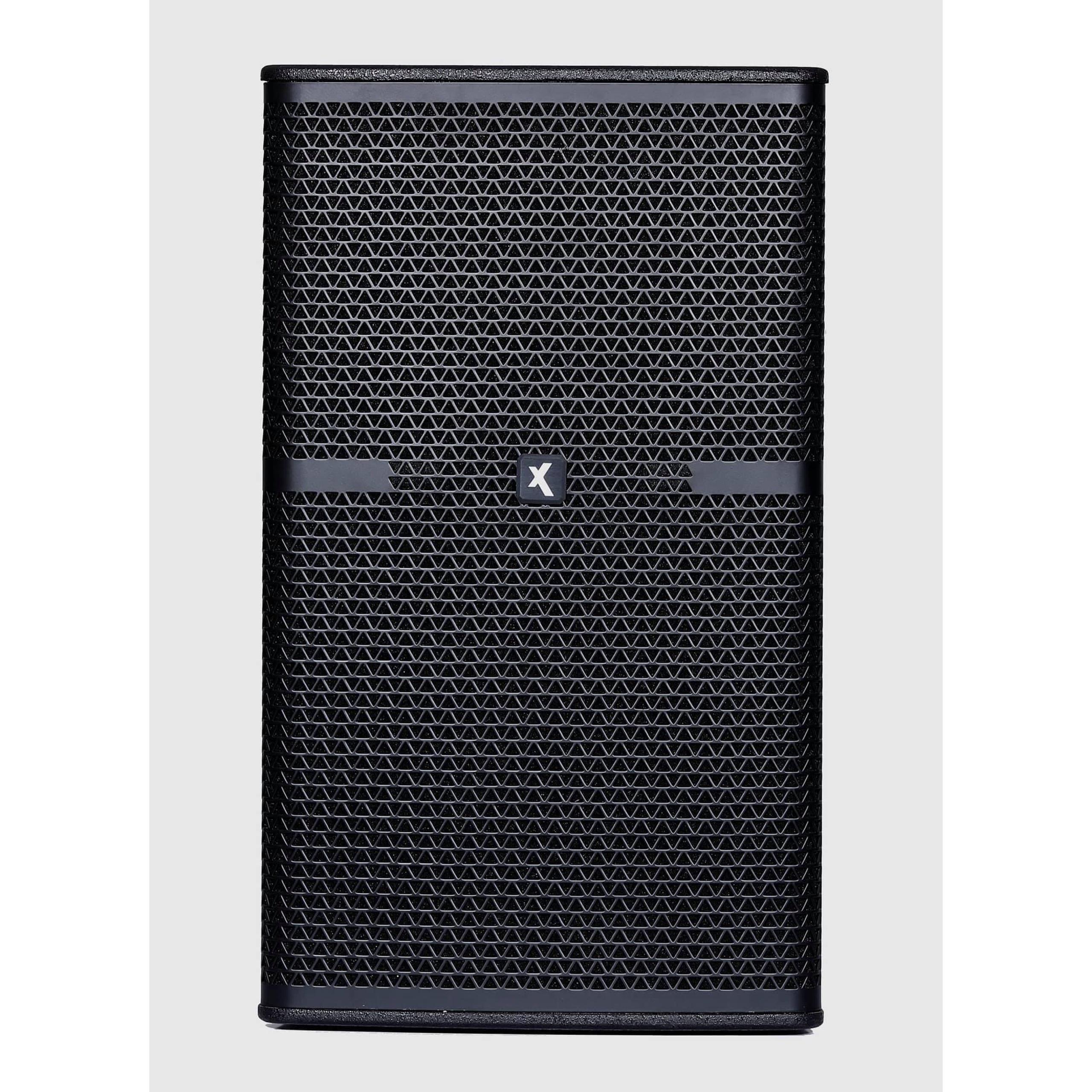 Loa NEX ACOUSTICS, Model:  VX12 - Hàng nhập khẩu