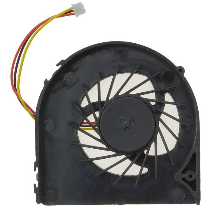 Quạt CPU laptop Dell Inspiron M5040 N4050 N5040 N5050