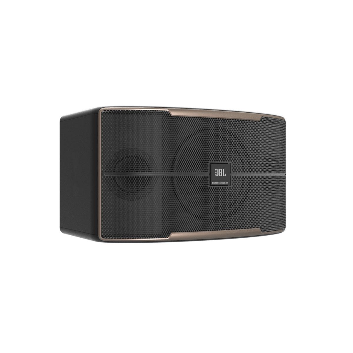 Cặp Loa Karaoke JBL Pasion 8 - Hàng chính hãng