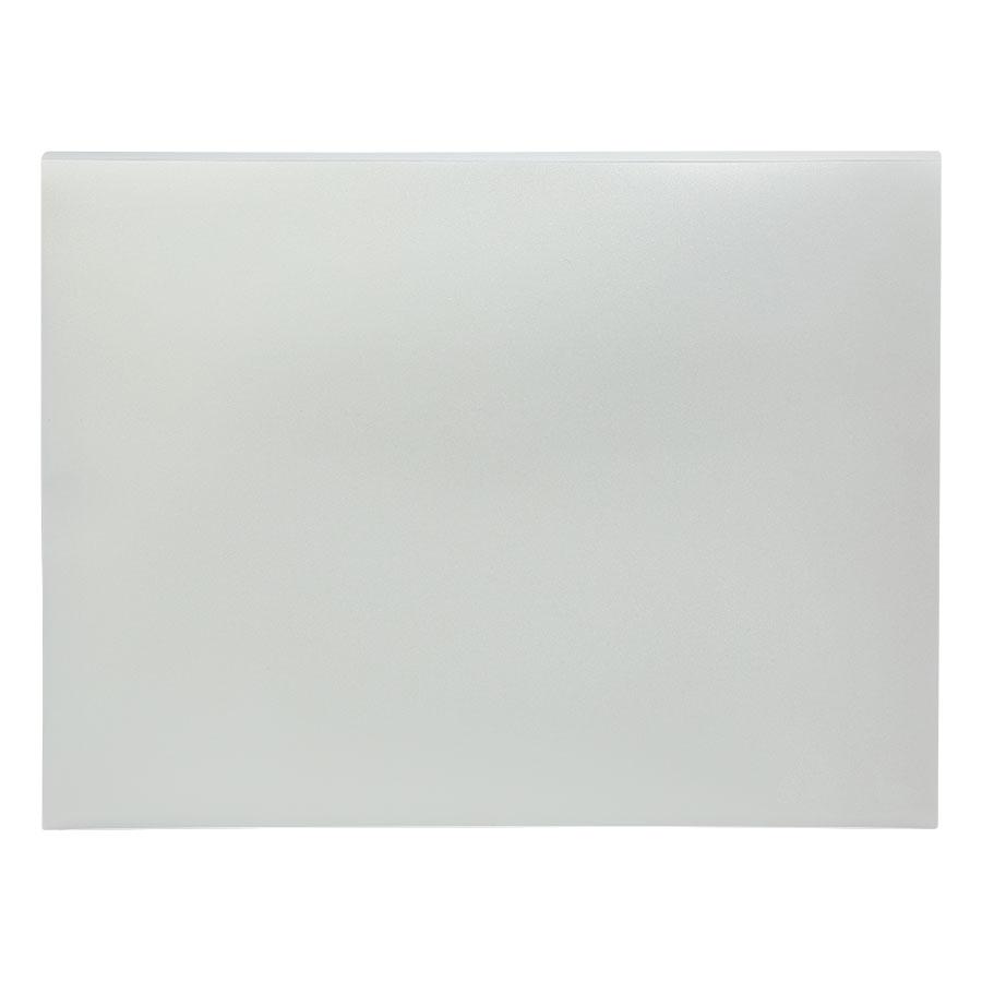 Bìa Nút Lớn Kinary A540 - Màu Ngẫu Nhiên
