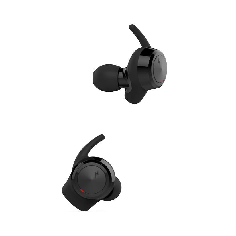 Tai nghe không dây hoàn toàn Moxpad M3x True Wireless - Hàng chính hãng
