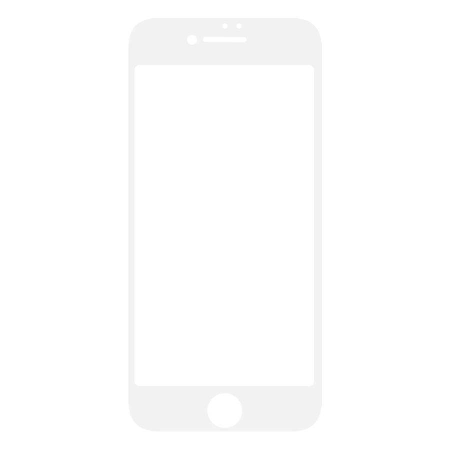 Kính Cường Lực Nillkin CP+ 3D Max iPhone 7 Plus / 8 Plus - Hàng Chính Hãng