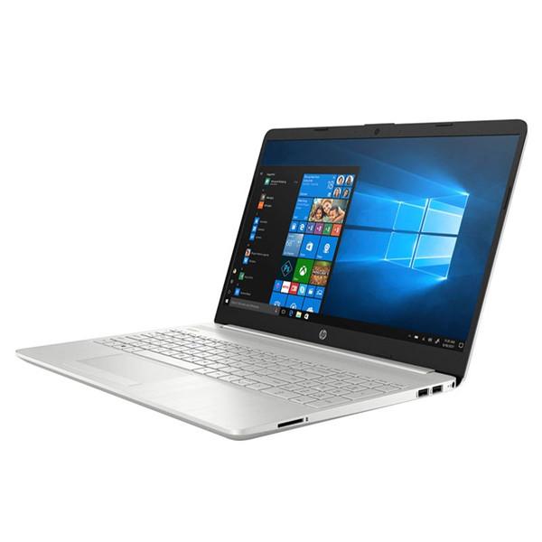 HP 15s-fq1107TU i3 1005G1 WTY_193Q3PA win 10 bản quyền  - hàng chính hãng