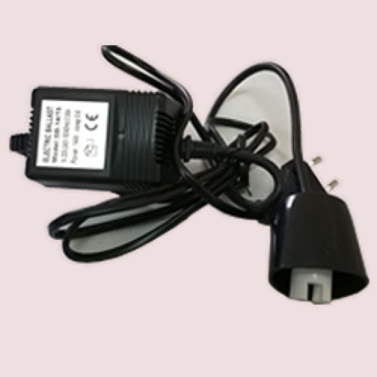 Adaptor 14w-Hàng chính hãng