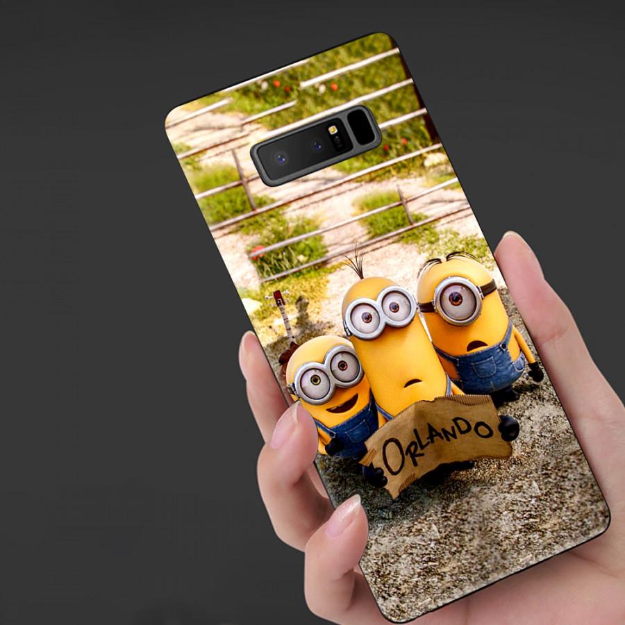 Ốp lưng dành cho máy Samsung Note 8  - M1 - 23469839 , 4604439261375 , 62_16182813 , 169000 , Op-lung-danh-cho-may-Samsung-Note-8-M1-62_16182813 , tiki.vn , Ốp lưng dành cho máy Samsung Note 8  - M1