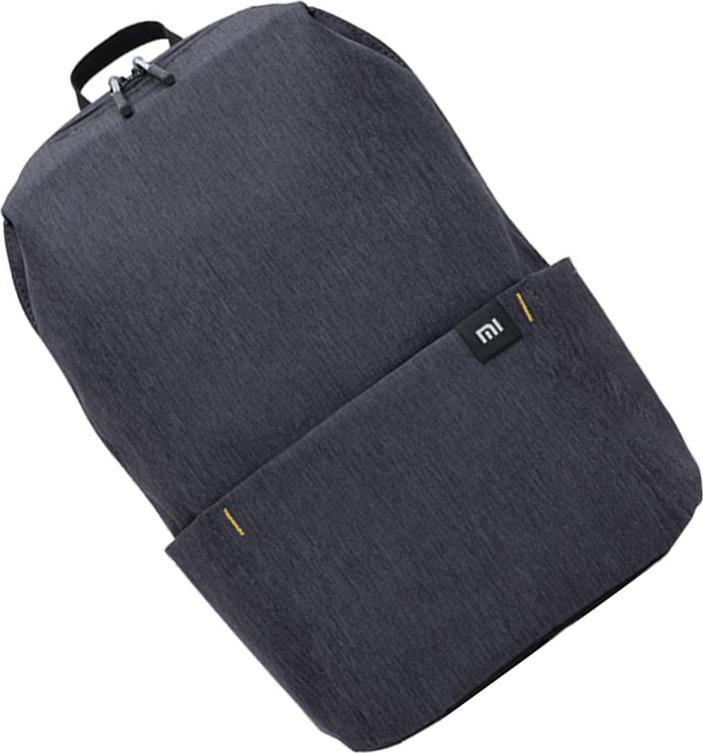 Hình ảnh Balo Xiaomi Mi Casual Daypack