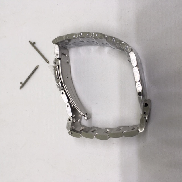 Dây Kim Loai thay thế dành cho Galaxy Watch Active 1,2/ Watch 42mm/Gear S2
