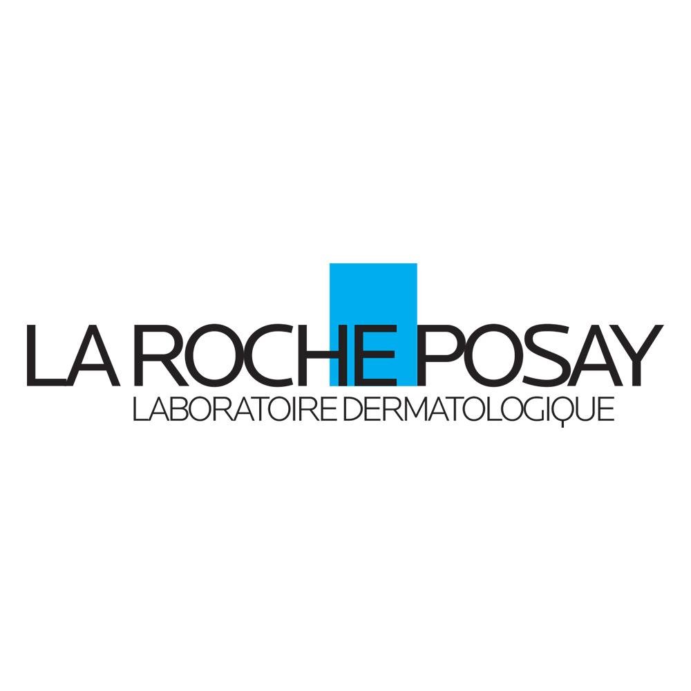 Gel tắm làm sạch làm dịu và bảo vệ da nhạy cảm La Roche-Posay Lipikar Lavant Shower Gel 400ml