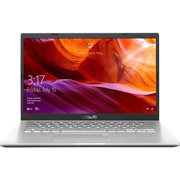 Laptop Asus X409FA-EK469T (Core i3-8145U/ 4G/ 256GB SSD/ 14 FHD/ Win 10) -  Hàng Chính Hãng | Tiki.vn