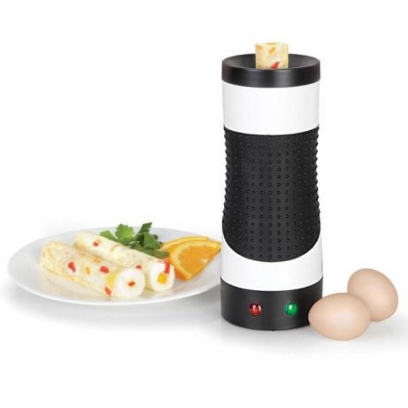 Máy Làm Trứng Cuộn Egg Roll