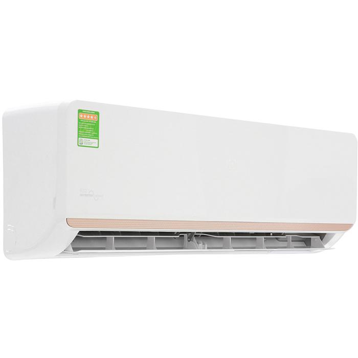 Điều Hòa Inverter Electrolux ESV12CRR-C2 (12.000Btu) - Hàng Chính Hãng