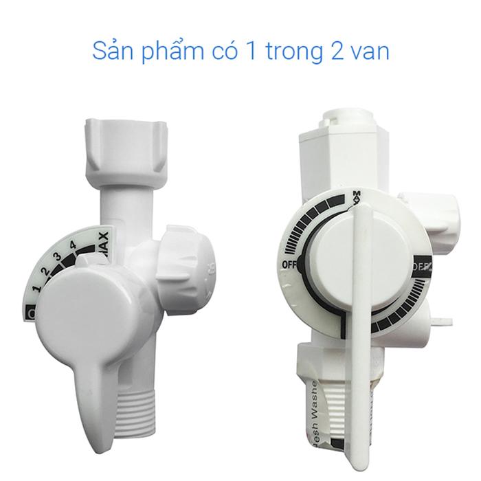 Máy Nước Nóng Ariston RMC45E-VN (4500W)