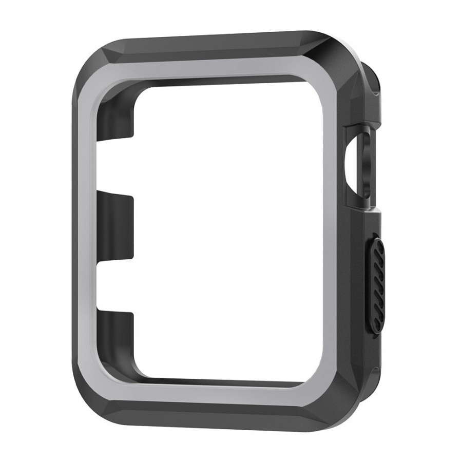 Case/ Ốp bảo vệ, ốp chống sốc cho Apple Watch series 1,2,3 42mm/38mm