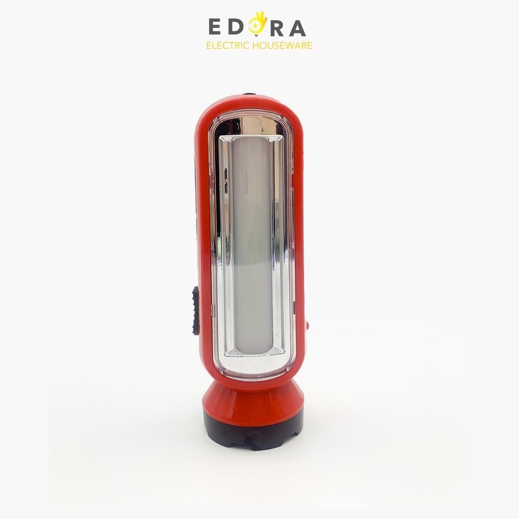 Đèn pin bóng Led sạc 2 trong 1 mã WS-4110
