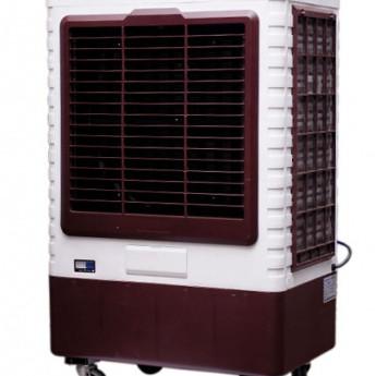 Máy làm mát không khí Yakyo 5000BS - Hàng chính hãng