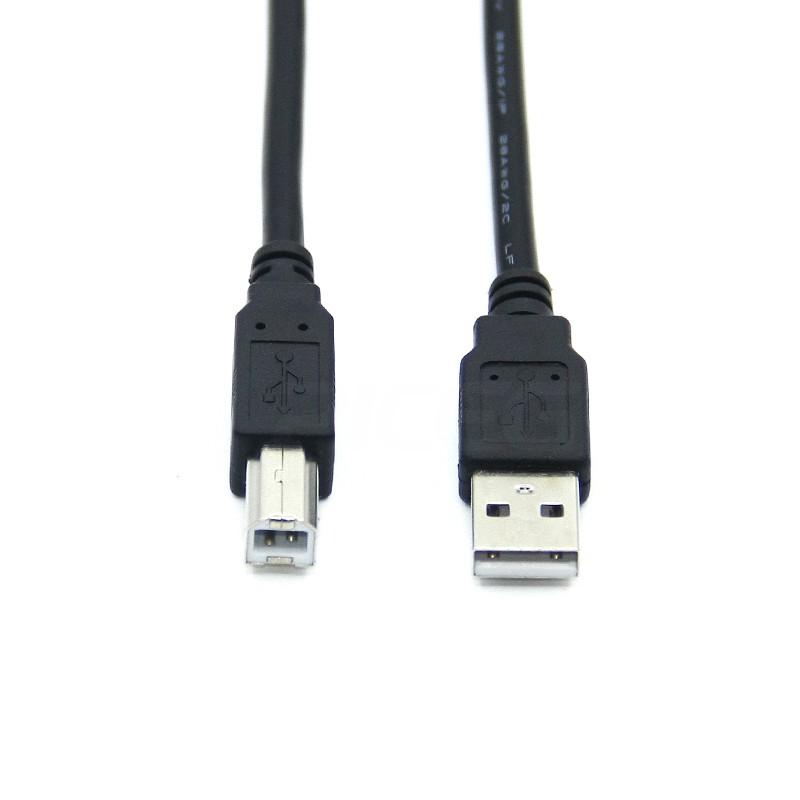 Dây Máy In Cổng USB