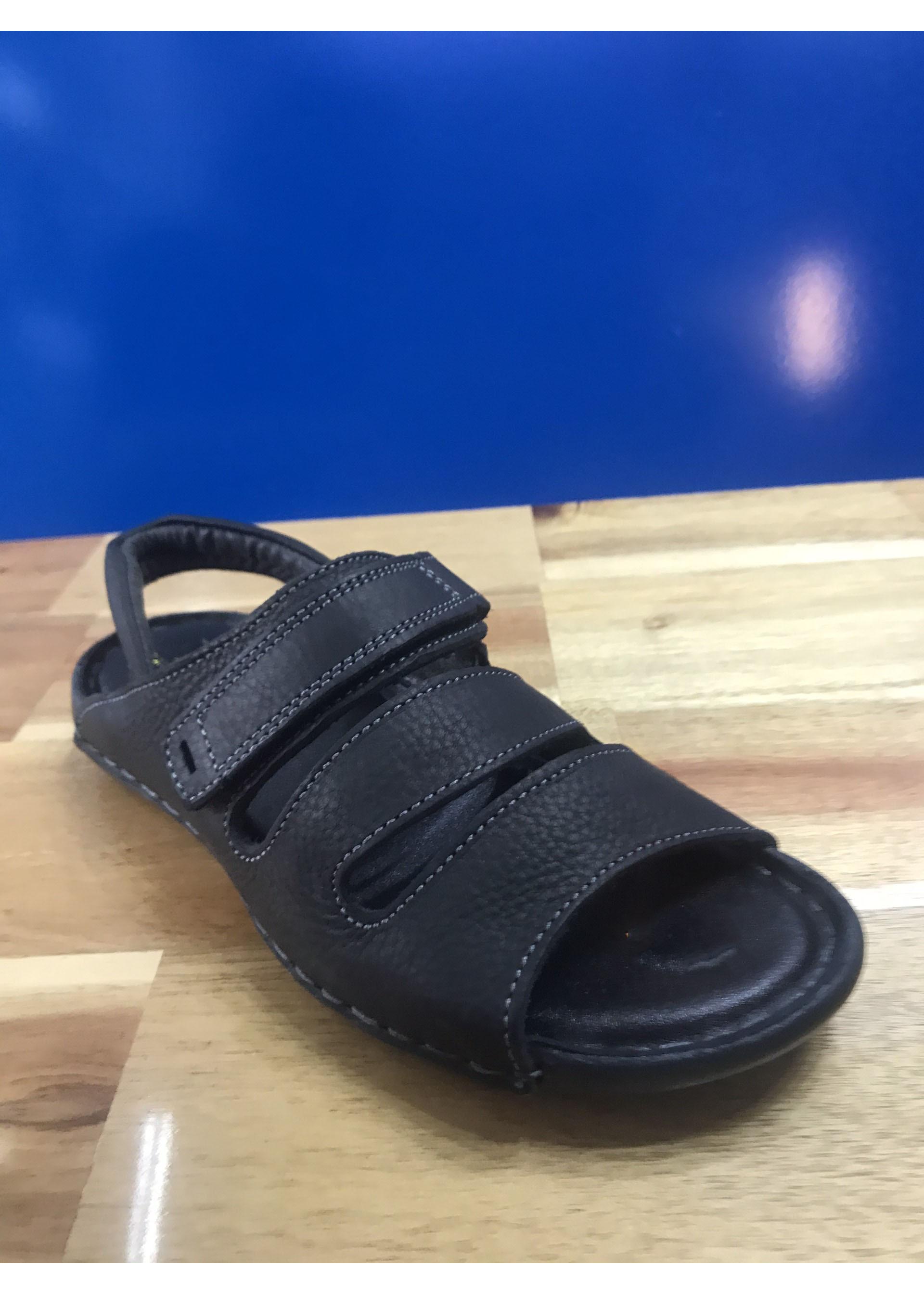 Giày Sandal Nam Ngọc Được SP0165