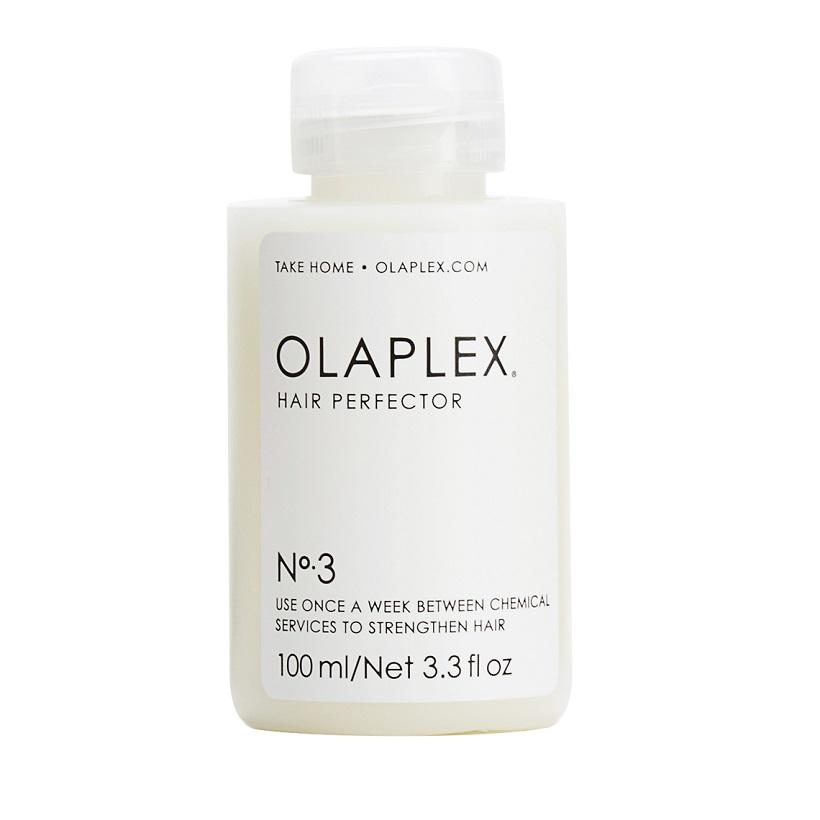 Kem ủ phục hồi tóc Olaplex Hair Perfector No.3 chính hãng Mỹ 100ml