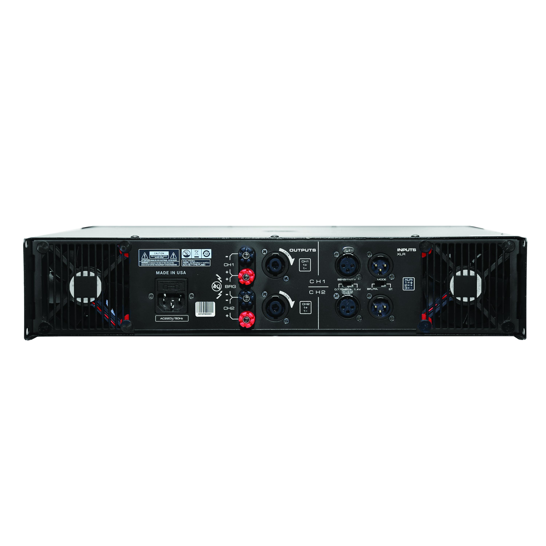 Main Power - Cục đẩy công suất ProLAB PA-3600 | Hàng nhập khẩu