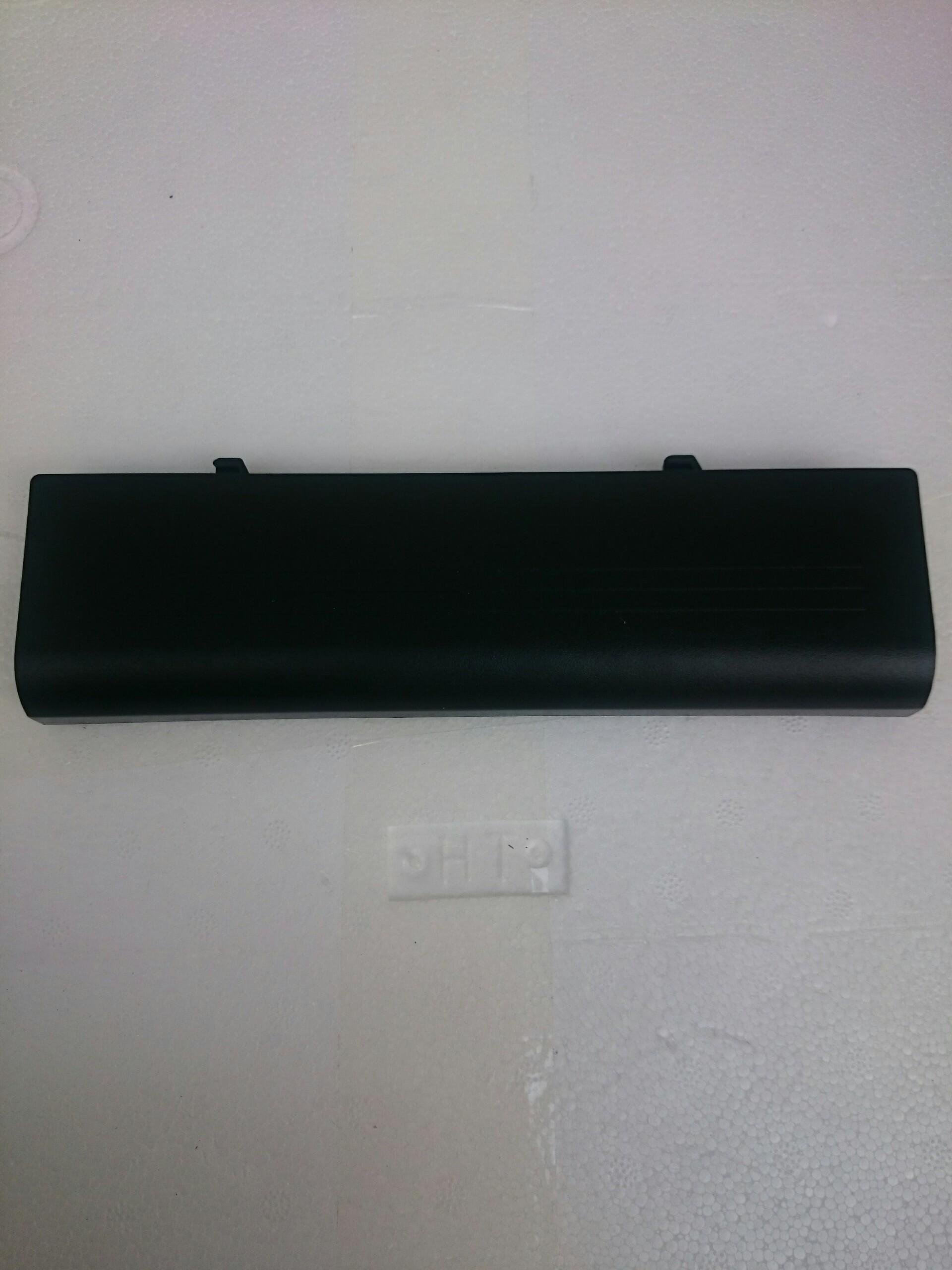 Pin Dành Cho Laptop Dell Inspiron 14V, N4020, N4030D, N4030, M4010 - Hàng Nhập Khẩu