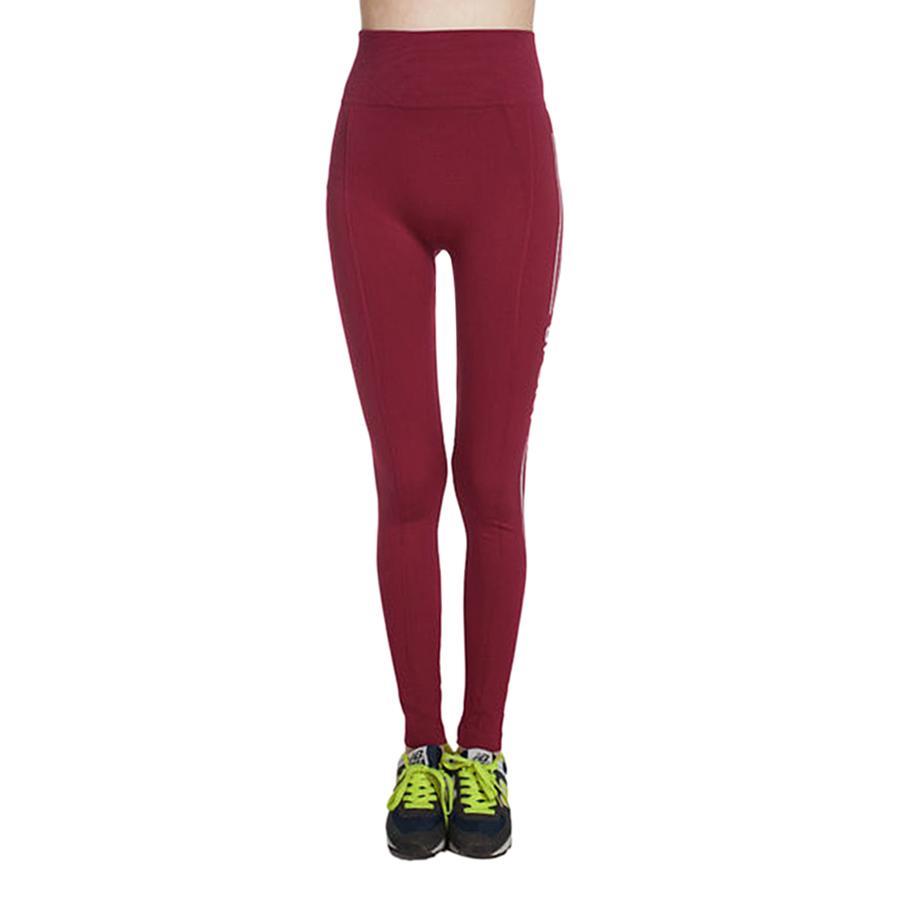 Quần Tập Yoga Gym Nữ Cạp Cao Sportslink YL1903 (Free Size)