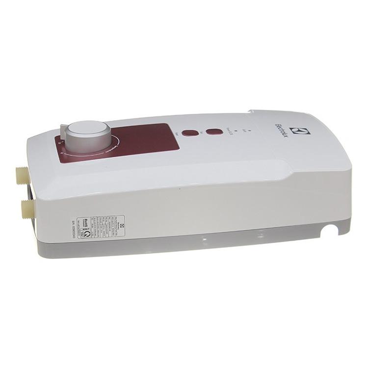 Máy Nước Nóng Electrolux EWE451GX-DWR (4500W)