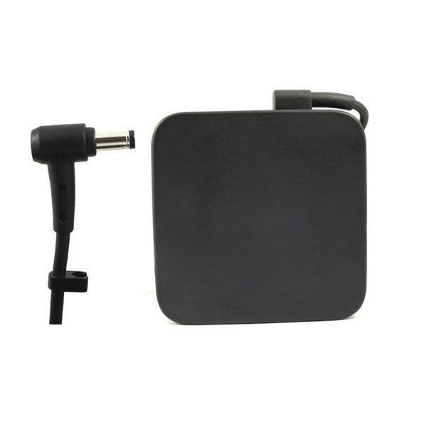Sạc vuông cho laptop ASUS 19V-4.74A đầu 5.5*2.5mm