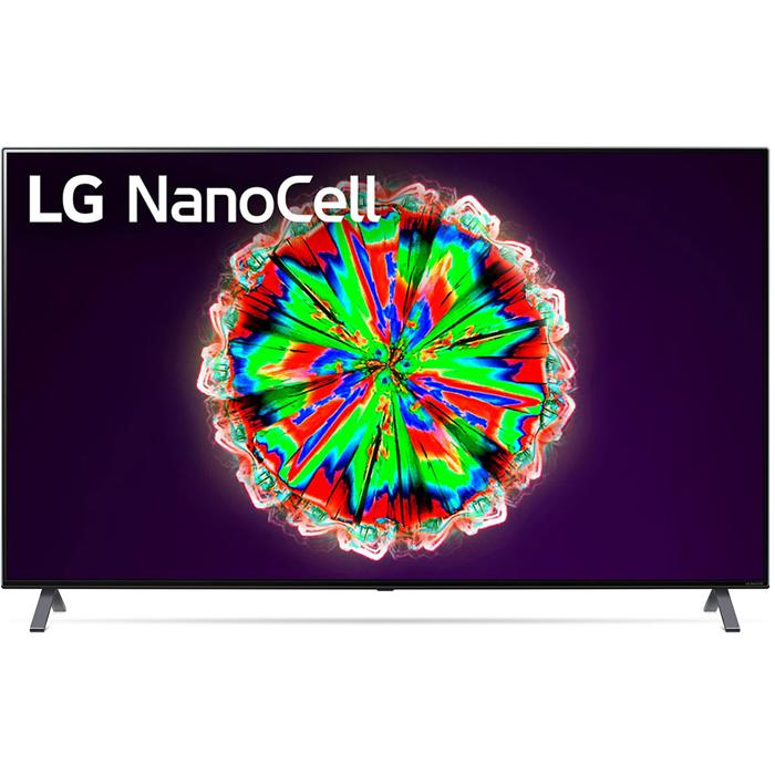 Smart Tivi NanoCell LG 8K 65 inch 65NANO95TNA