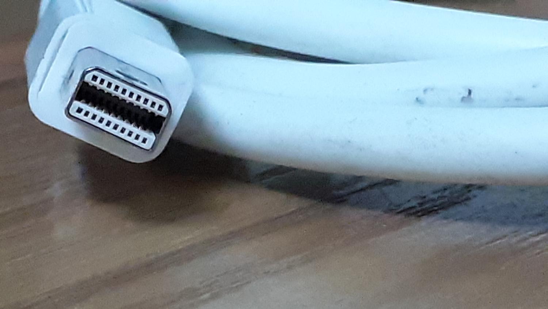 Cáp Mini Displayport sang HDMI dài 1m8