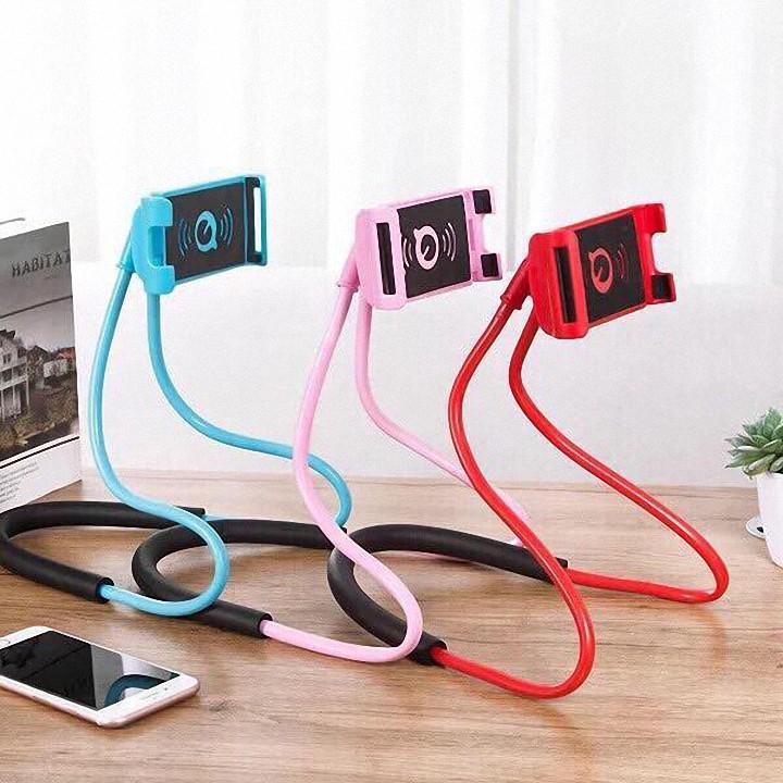 Giá để điện thoại ipad - màu ngẫu nhiên
