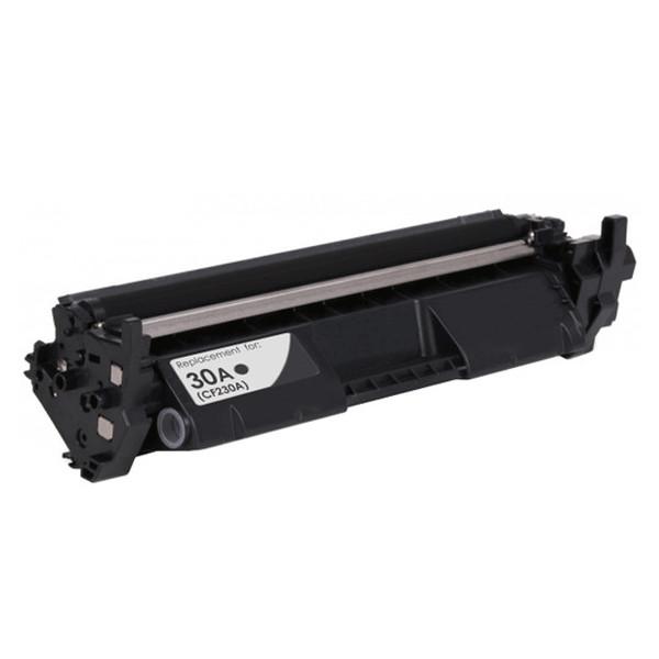 Hộp mực 30A cho máy in HP M203d, M203dw, MFP M227fdw