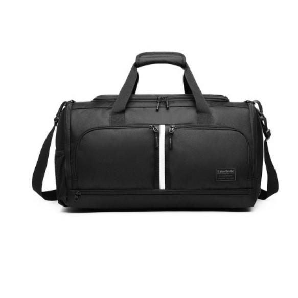 Túi xách du lịch nam nữ thể thao công suất lớn chất lượng cao