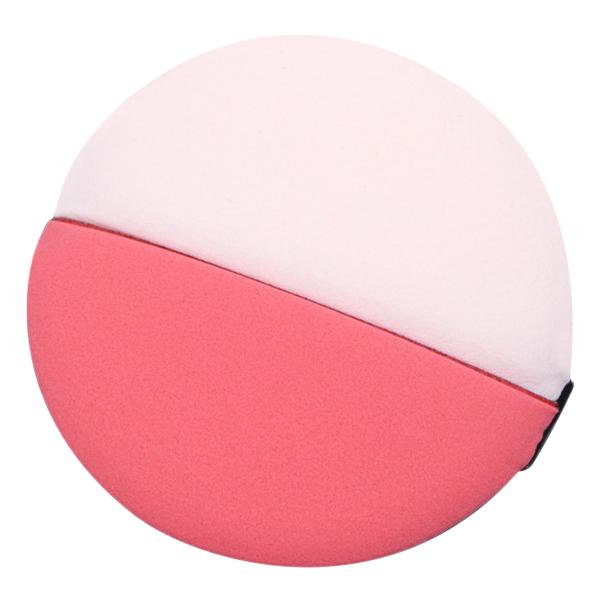 Hộp kem nền và kem lót VueDePuLang Refreshing Palette