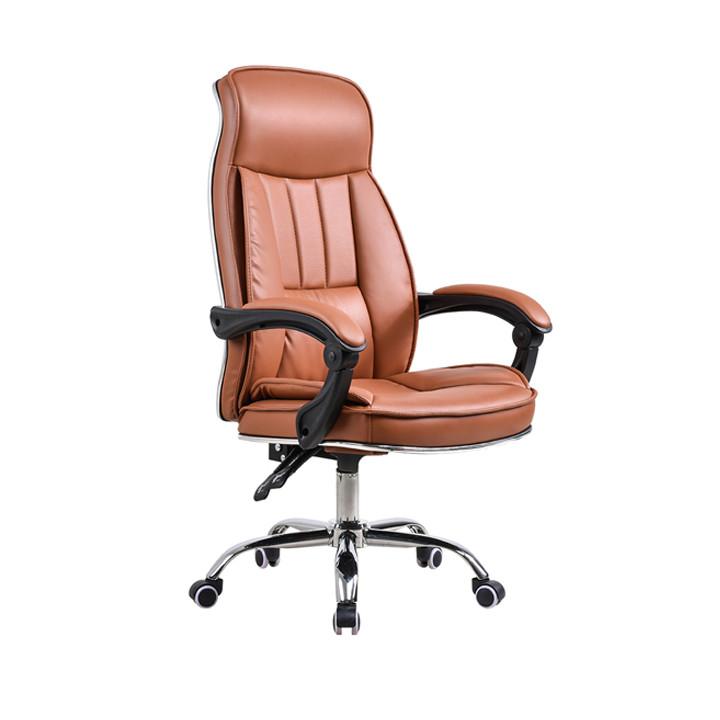 Ghế văn phòng, ghế giám đốc, ghế làm việc