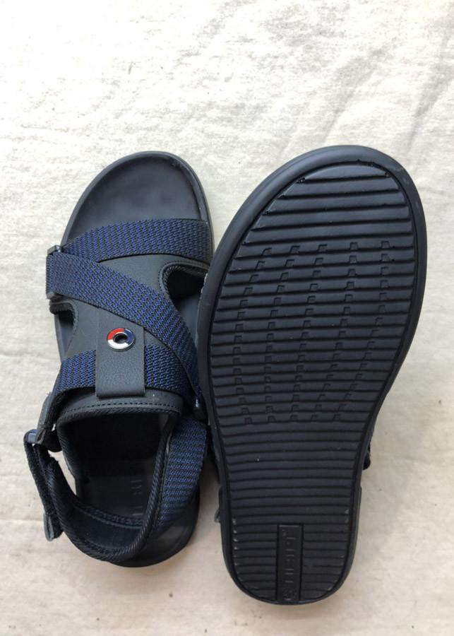 Giày Sandal Nam Cao Cấp MQ11